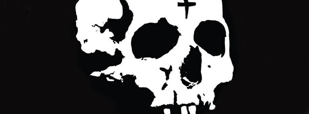 Despotz Records 12-års jubileum | Corroded | F.K.Ü. | Skarlett Riot | Lykantropi