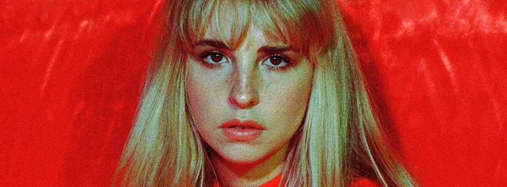Laurel | Polly Money