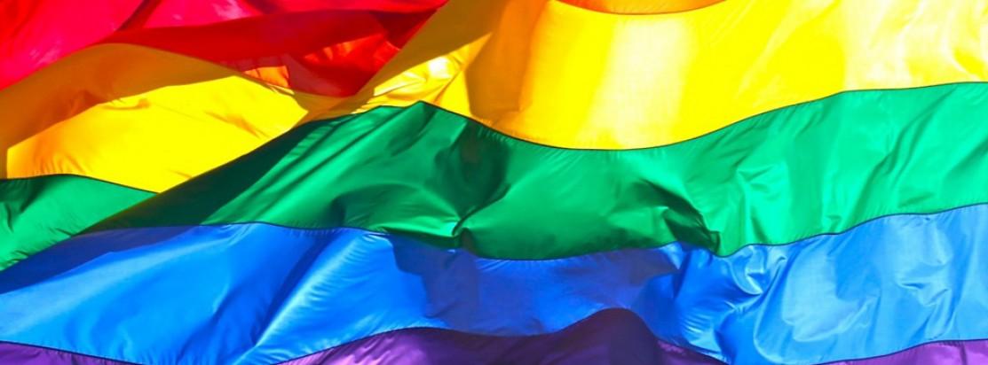Riot Disco Sthlm goes Pride! | Fri entré