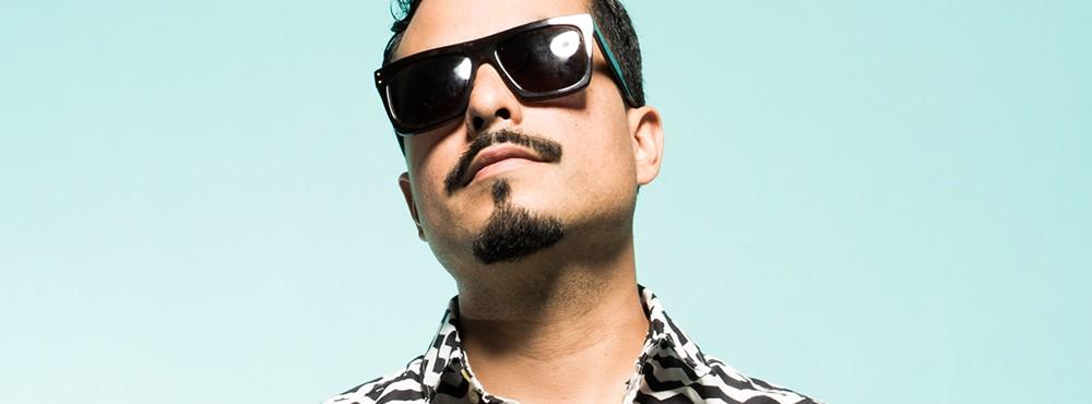 00-03 DJ MASAYA