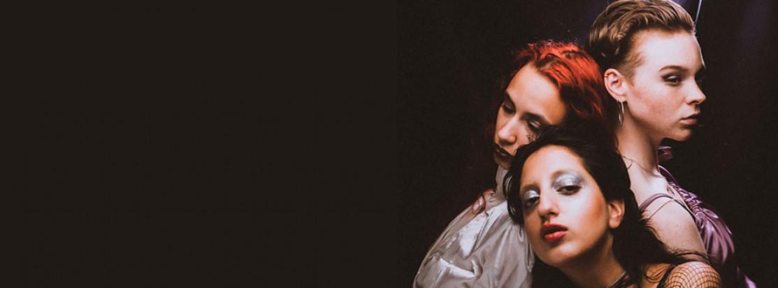 Dolores Haze turnéavslutning | Delagoon | DJs Klubb Common People