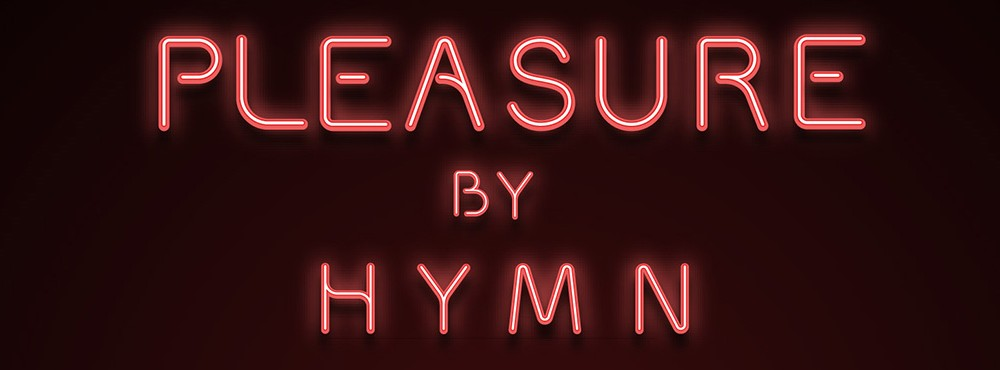 DJs Pleasure