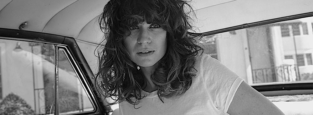 Nicole Atkins | Caleb Elliott Williams