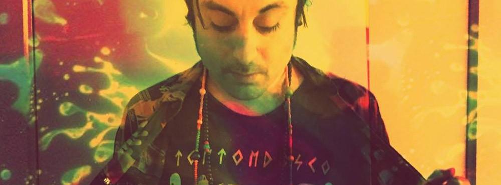 DJ INDIEPOPULISTEN | FRI ENTRÉ