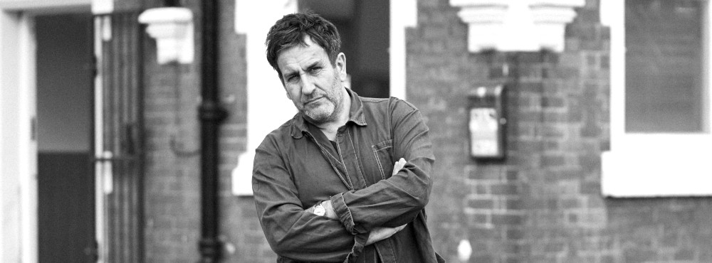 Bangers'n'Mash feat. Terry Hall (The Specials) OBS FRAMFLYTTAT ---> NYTT DATUM 5 SEP!
