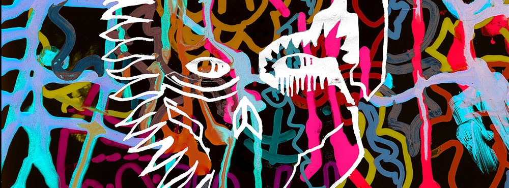 All Them Witches | Slift