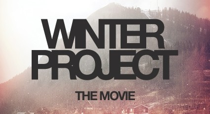 Winter Project