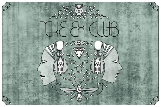 The Ex Club