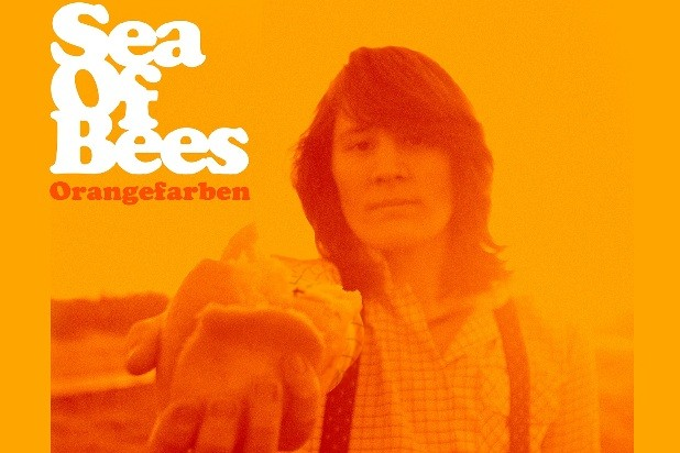 Sea of Bees + Winhill/Losehill
