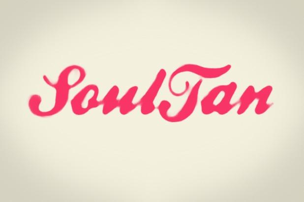 Soul Tan & Julia Revo