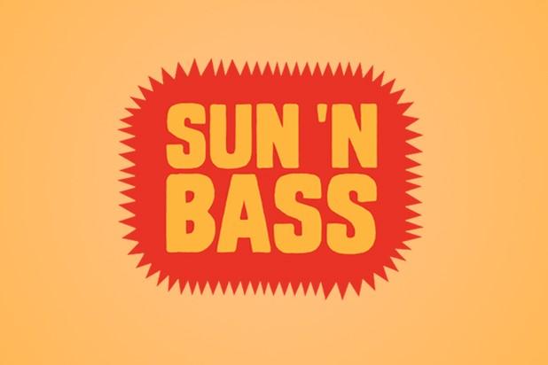 Sun 'N Bass