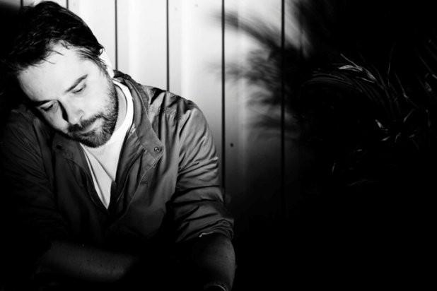 Alan Braxe + Staffan Lindberg (dj-set) + Je t'aime