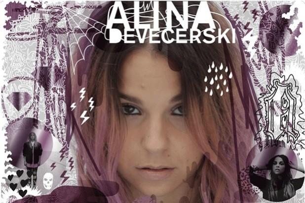 Alina Devecerski