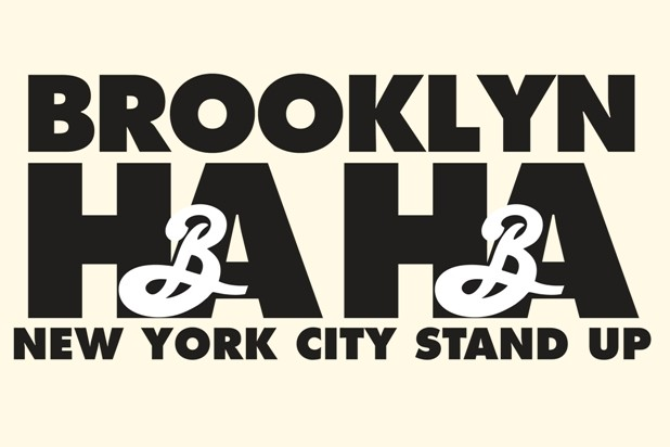 Brooklyn Comedy Evening