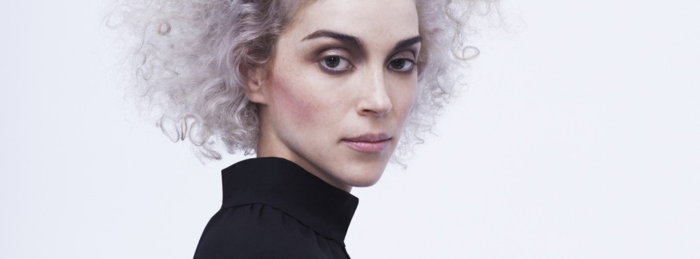 St Vincent + Coves