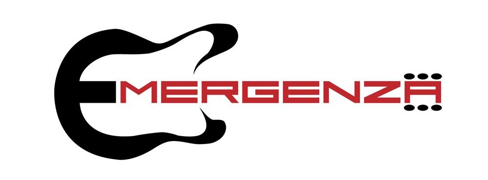 Emergenza Festival - Stockholmsfinal 2 - Sverigefinal - Nordisk final