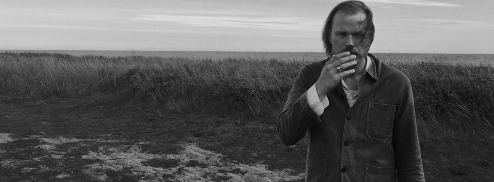 Christian Kjellvander | ALGESTEN