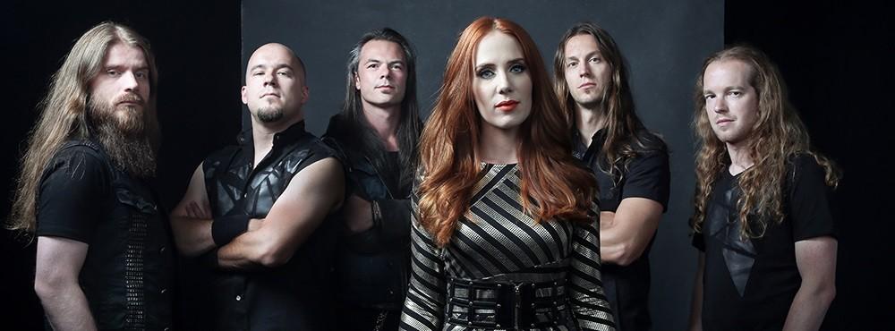 Epica (NL)