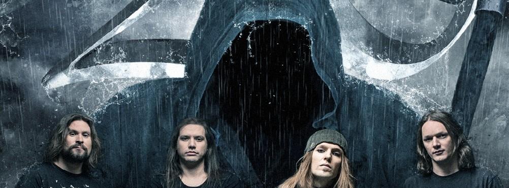 Children of Bodom | FOREVER STILL | ONI