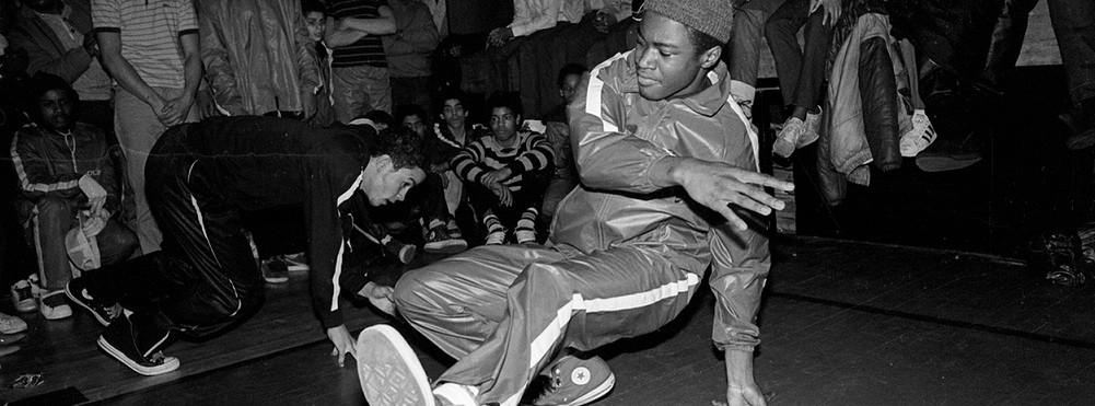 Klubb SlamTilt | DJs: Prime, Jam One, Nasty Nate & Dennis Da Menice