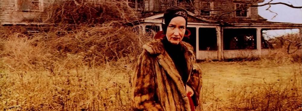Nya Filmquizet | Fast Edie presentar: Det Stilfulla Quizet
