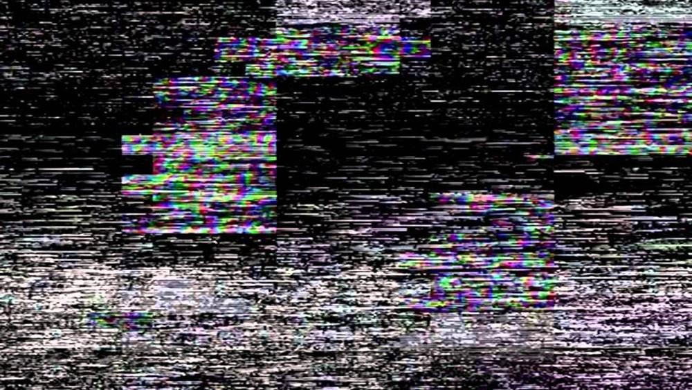 Klubb: VHS Vision III