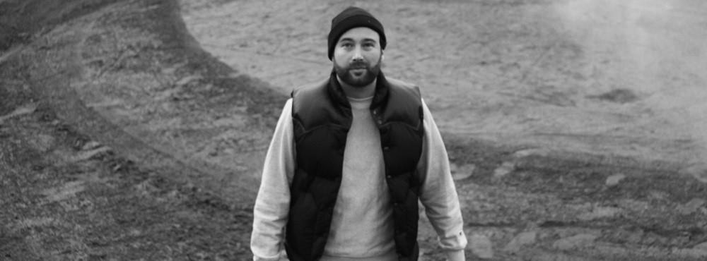 Zacke | Constine + immunförsvaret | DJ Tobias Isaksson