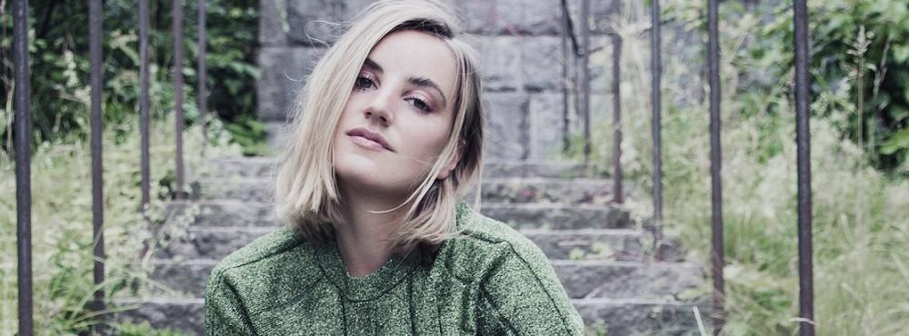 Marlene | YUNG TITTIES | DJs DATE - Hanna Stenman, Julia Spada & Ji Nilsson  | DJ Tobias Isaksson