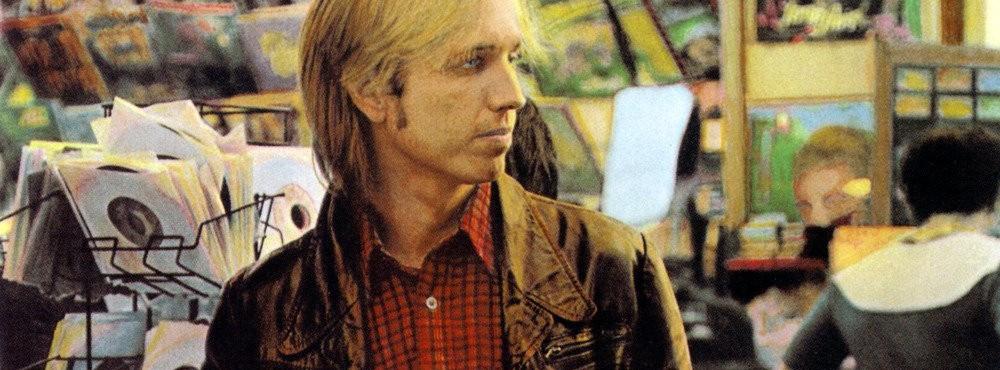 Into the great wide open - Sorgekonsert för Tom Petty