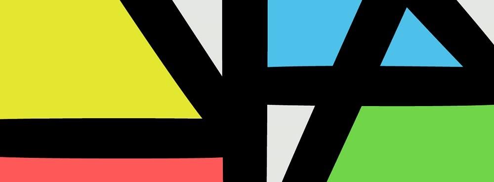 00-03 DJs Ultrachrome | Love Antell & Nicklas Lindebo | Fri Entré
