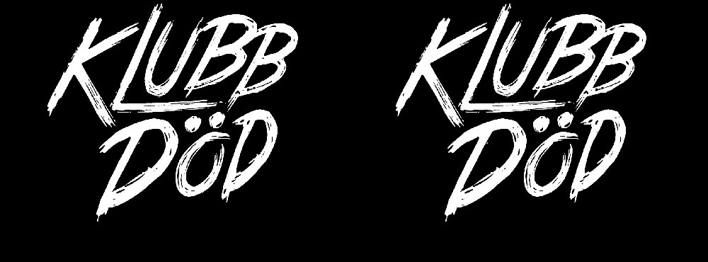 00-03 DJs Klubb DÖD